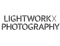 Lightworkx Photography