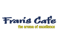 Frans Cafe & Catering