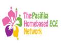 [Pasifika Homebased ECE Network]