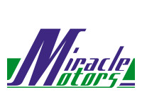 Miracle Motors Limited