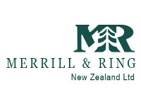Merrill & Ring NZ Ltd