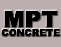 MPT Concrete
