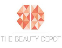 The Beauty Depot