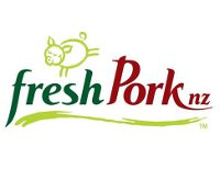 Freshpork New Zealand Ltd