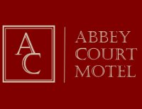 [Abbey Court Motel Coromandel Ltd]