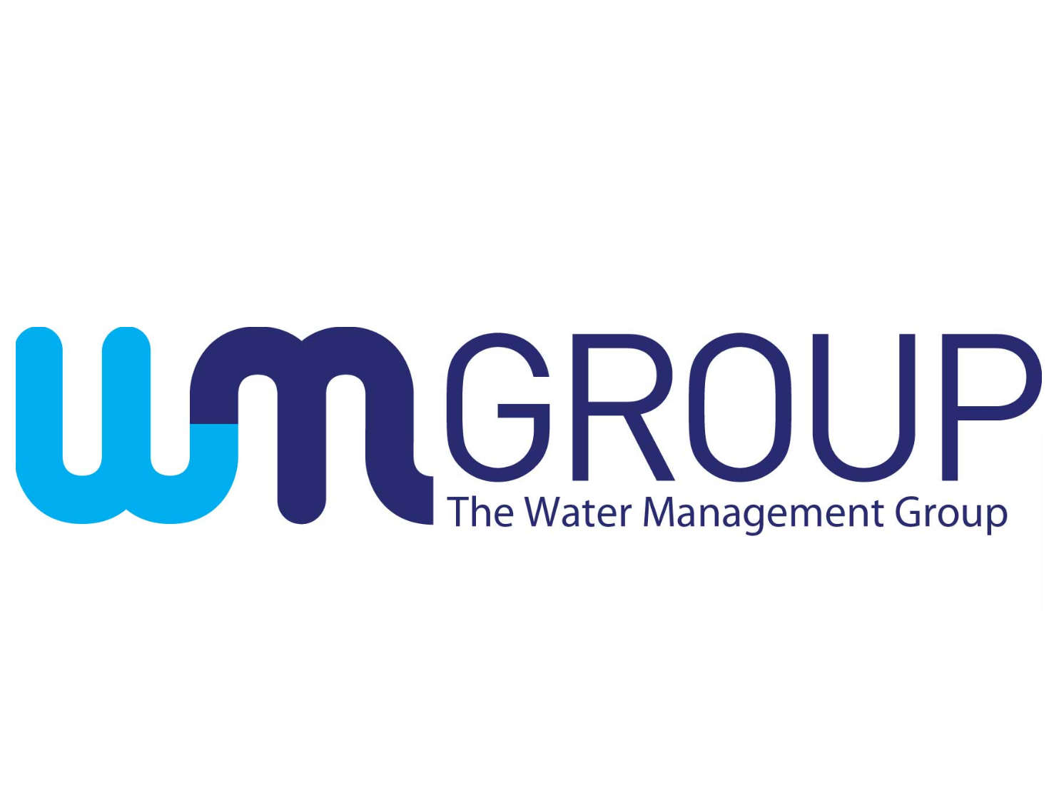 WM Group Limited
