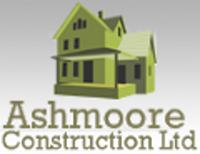 Ashmoor Construction