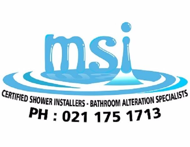 Manawatu Shower Installations (2013) Ltd