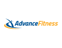Advance Fitness Club