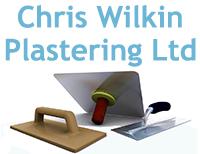 Chris Wilkin Plastering Ltd