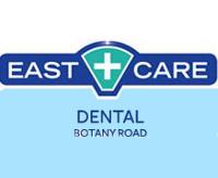 East Care Dental