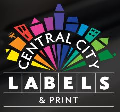 Central City Labels & Print (1999) Ltd