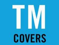 Transport & Marine Covers Ltd