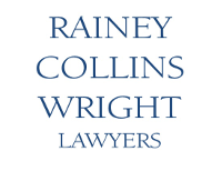 Rainey Collins Wright Ltd