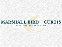 Marshall Bird & Curtis