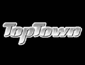 Top Town