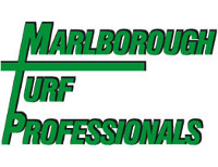 Marlborough Turf Professionals Limited