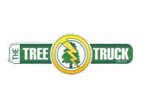 Tree Truck Ltd