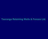 [Tauranga Retaining Walls & Fences]