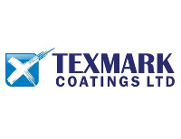 Texmark Coatings Ltd