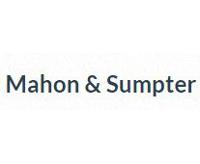 Mahon & Sumpter