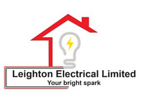 Leighton Electrical ltd