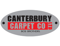 Canterbury Carpet Company Ltd