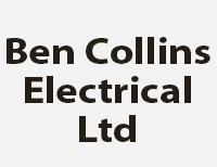 Ben Collins Electrical Ltd