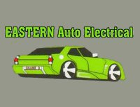 Eastern Auto Electrical