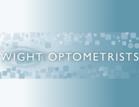 Wight Optometrists