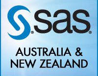 SAS Institute (NZ) Ltd