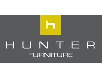 [Hunter Furniture - Lounge Suite Specialists]