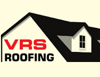 Vaughan's Roofing Service