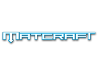 Matcraft Marine