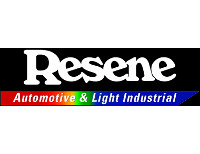 Resene Automotive & Light Industrial