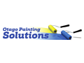Otago Painting Solutions Ltd