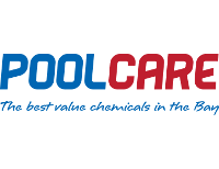 Poolcare Limited
