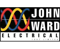 John Ward Electrical