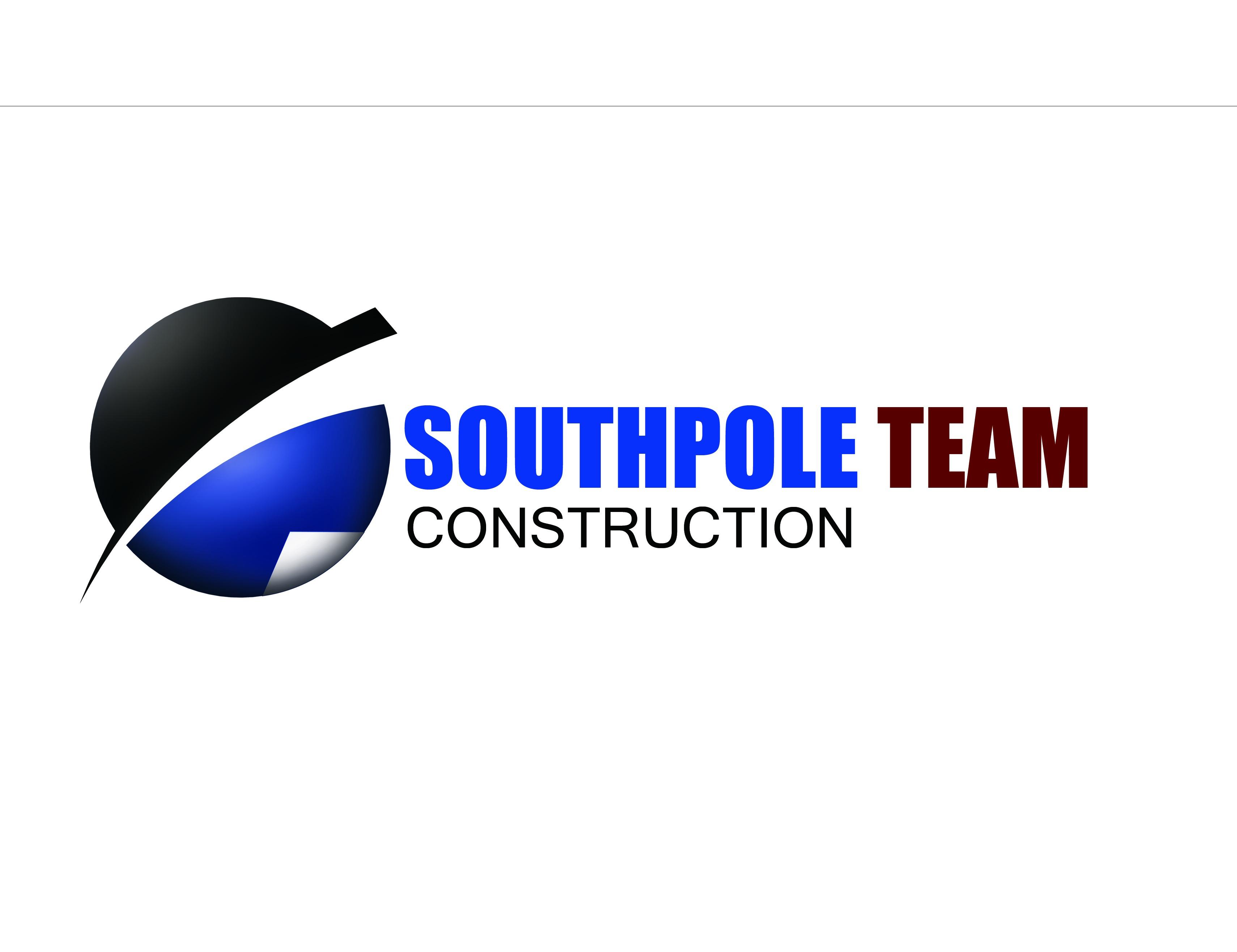 [NZSouthpole Team Ltd]