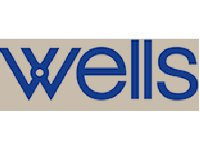 Wells Instrument & Electrical
