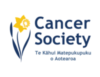Cancer Society - Waikato/Bay Of Plenty Division