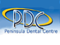 [Peninsula Dental Centre]