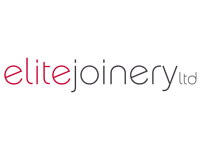 Elite Joinery Limited