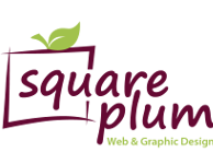 Square Plum Design