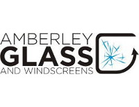 Amberley Glass