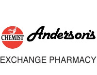 Anderson's Exchange Pharmacy