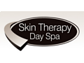 The Skin Therapy Day Spa Centre