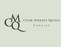 Cook Morris Quinn