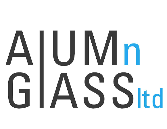 Alum n Glass Limited