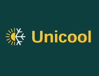 Unicool Air Conditioning